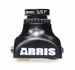 ARRIS XAT700M FPV Mini Camera for FPV Racing Drones