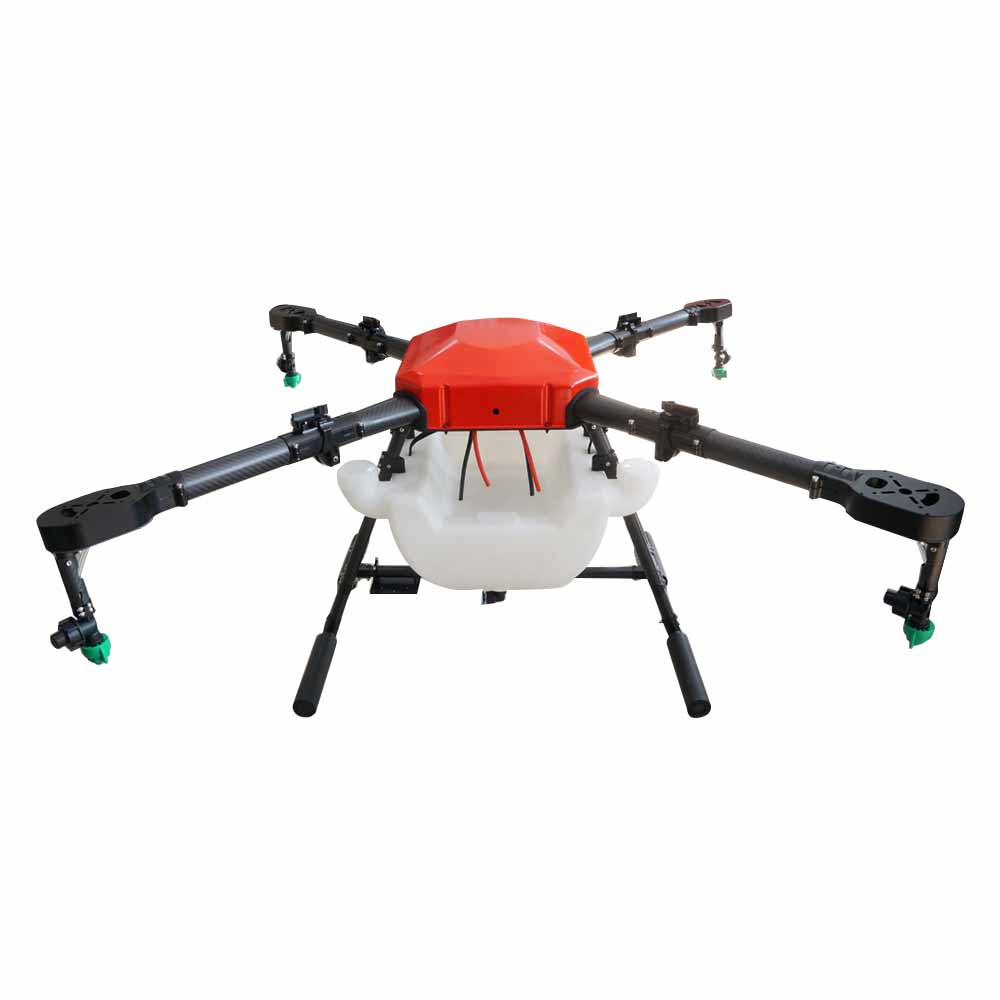 ARRIS YRX410 10L Capacity Agriculture Spraying Drone Frame Kit