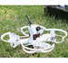 EMAX BabyHawk 85mm Brushless Drone (PNP Version)