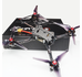 Free Shipping! Emax HAWK 5 Quad 5 Inch FPV Racing Drone BNF (Frsky XM+)