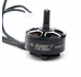 EMAX Lite Spec LS2207 2400KV 2550KV Brushless Motor for FPV Racing Drones