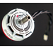 Emax RS2306 2400KV White Editions RaceSpec Motor for FPV Racing Drones