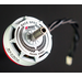 Emax RS2306 2750KV White Editions RaceSpec Motor for FPV Racing Drones