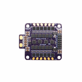 ESC Board for Flycolor Raptor 30A S-Tower