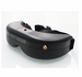 FatShark Teleporter V5 FPV Video Goggles FSV1089 (CE) (EU Warehouse)