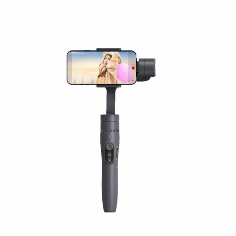 Feiyu Tech Vimble 2 3-Axis Brushless Handheld Gimbal Stablizer for 4-5.5 Inch Smart Phone