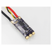 Flycolor X-Cross BL-32 35A 2-6S Dshot Brushless ESC