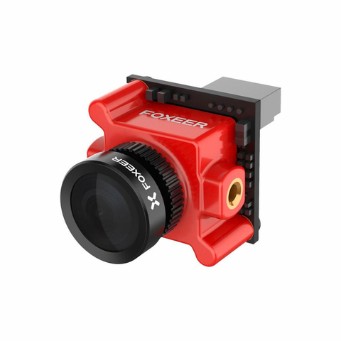 Foxeer Monster Micro Pro 1200TVL 16:9 WDR FPV Camera