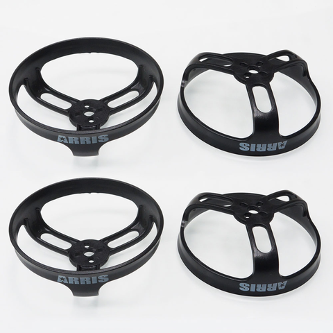 Propeller Guard for ARRIS X90