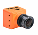 Runcam Swift Mini FPV camera for FPV Racing Drones Orange