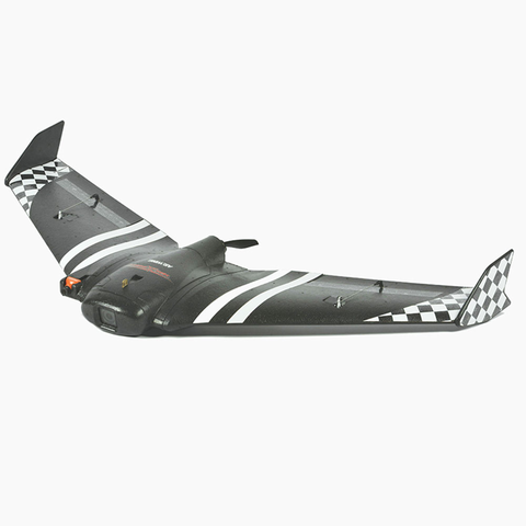 SonicModell AR Wing 900mm FPV Airplane Flying Wing PNP Version