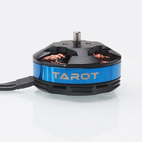 Tarot 4006/620KV Multi-copter Brushless Motor TL68P02