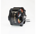 Tarot 4114/320KV Multi-copter Brushless Motor TL100B08-01
