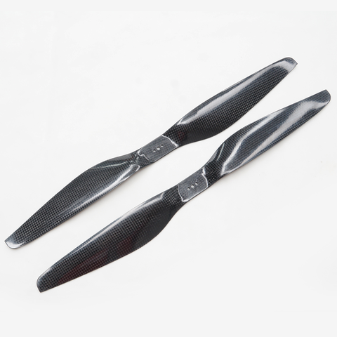 Tarot T Series 1855 High Effeciency Carbon Fiber Propeller CW/CCW TL2848
