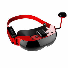 Hobby Wing Com The Rc Drones And Fpv Goggles Online Store