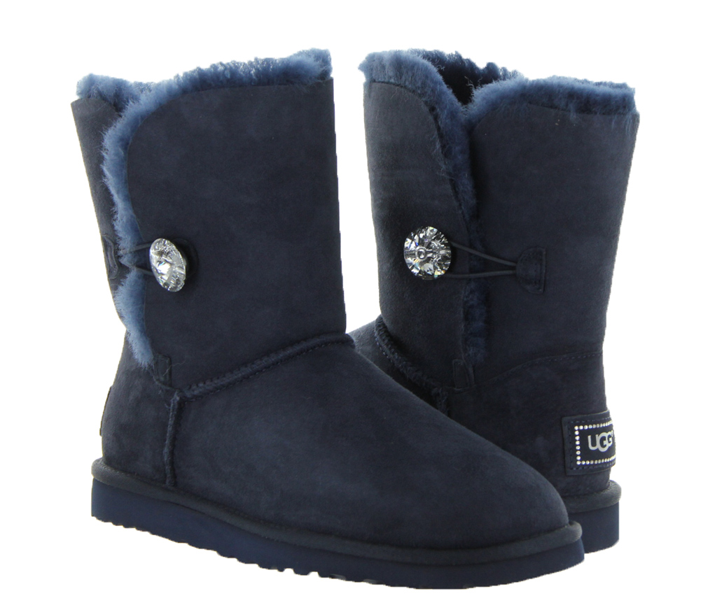 navy tall uggs on sale. Black Bedroom Furniture Sets. Home Design Ideas