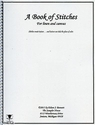 A Book Of Stitches