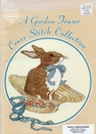 A Gordon Fraser Cross Stitch Collection