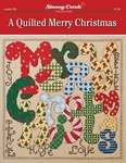 A Quilted Merry Christmas