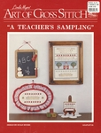 A Teacher's Sampling