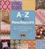 A ~ Z of Needlepoint