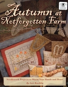 Autumn at Notforgotten Farm