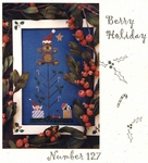 Berry Holiday