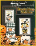 Bewitching Stitches