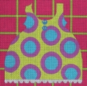 Big Dot Sundress