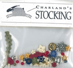 Charland's Stocking Charms