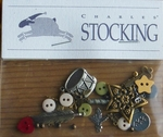 Charles' Stocking Charms