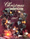Christmas with Southern Living