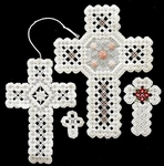 Cool Crosses