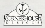 CornerHouse Designs
