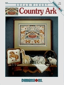 Country Ark