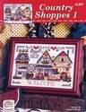 Country Shoppes 1