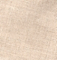Crewel Linen - Natural