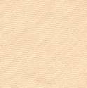 Crewel Twill - Natural