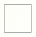 Crewel Twill - Oyster White