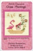 Cross - Flamingo Stitch Charmers