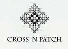 Cross 'N Patch / Emie Bishop