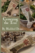 Crowning The Tree
