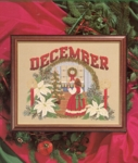 December - Remember Series