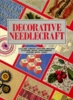 Decorative Needlecraft
