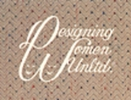 Designing Women Unlimited