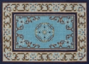 Doll House Rugs