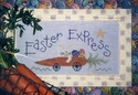 Easter Express