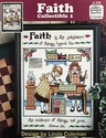 Faith Collectible 1