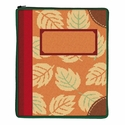 Falling Leaves iPad™ Carrying Case