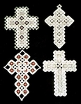 Fancy Crosses